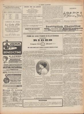 mode-illustree-1910-n32 -p510