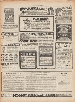 mode-illustree-1910-n32 -p511