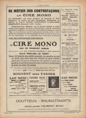 mode-illustree-1910-n32 -p512