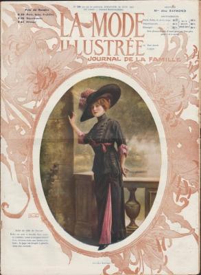 mode-illustree-1911-N24-369