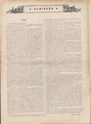 mode-illustree-1911-N24-370