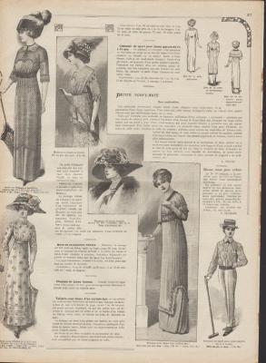 mode-illustree-1911-N24-377