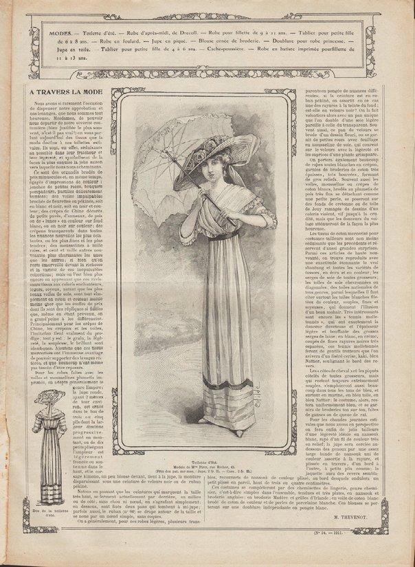 mode-illustree-1911-N24-371
