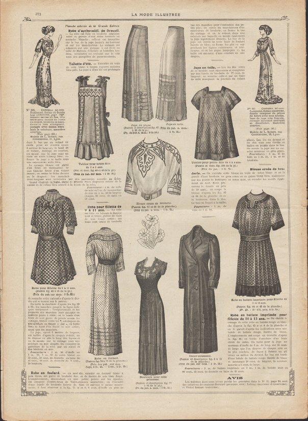 mode-illustree-1911-N24-372