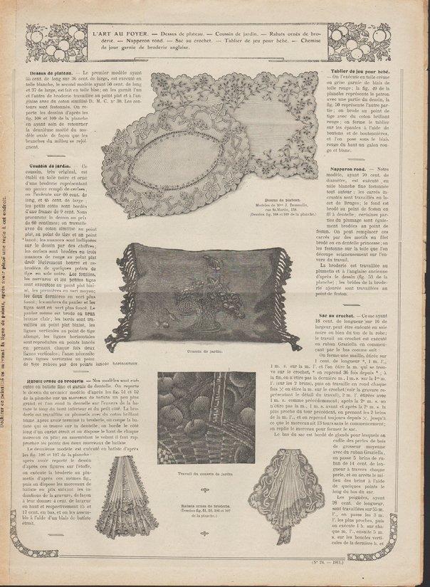 mode-illustree-1911-N24-373