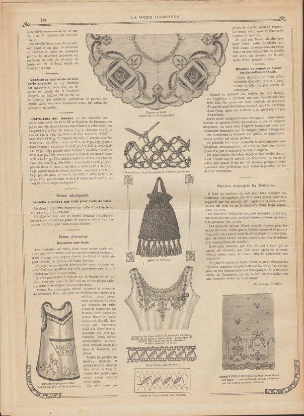 mode-illustree-1911-N24-374