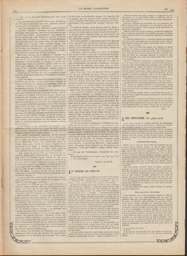 mode-illustree-1911-N24-379