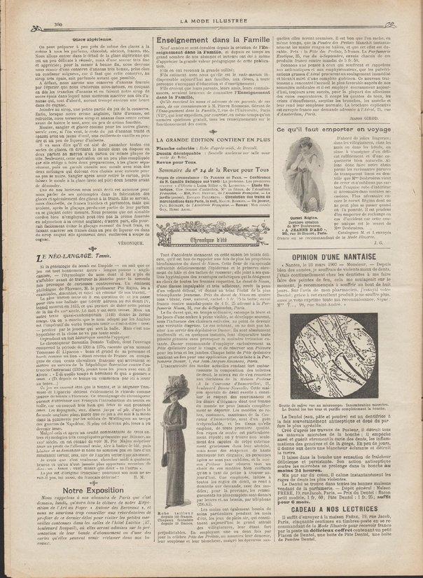 mode-illustree-1911-N24-380