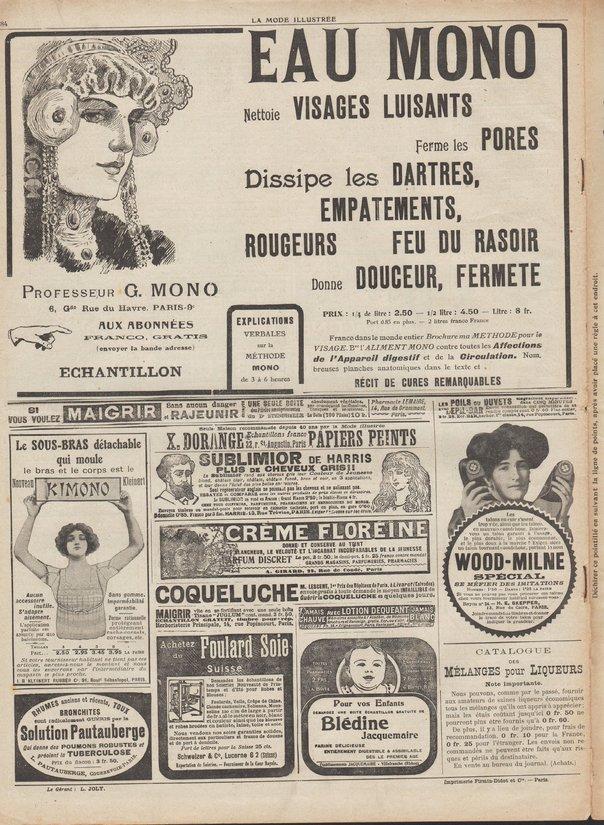 mode-illustree-1911-N24-382