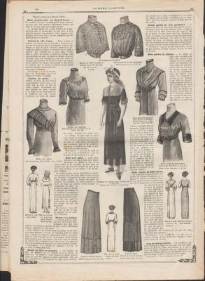 mode-illustrée-1911-n32-p500