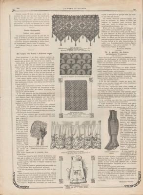 mode-illustrée-1911-n32-p502