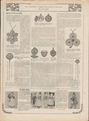 mode-illustrée-1911-n32-p503