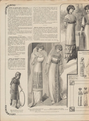 mode-illustrée-1911-n32-p504