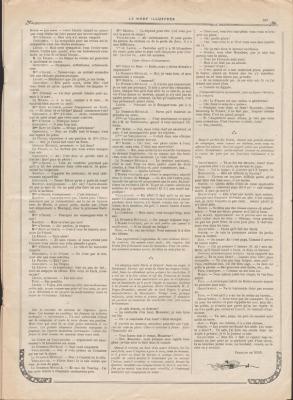 mode-illustrée-1911-n32-p507