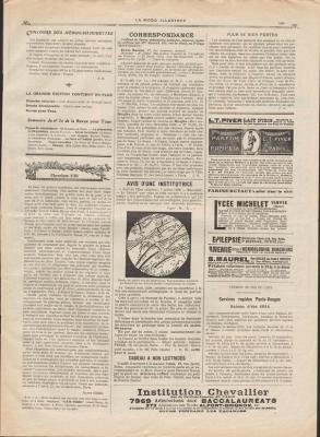 mode-illustrée-1911-n32-p509