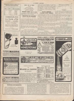 mode-illustrée-1911-n32-p511