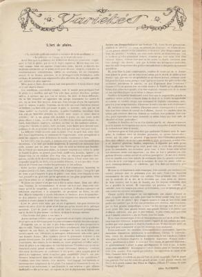 mode-illustree-1912-n3-p34
