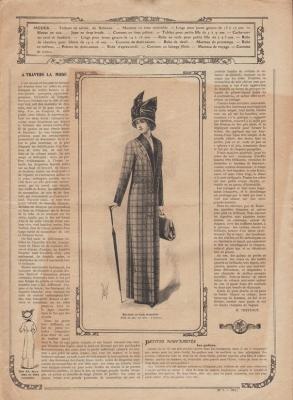 mode-illustree-1912-n3-p35