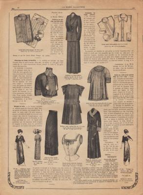 mode-illustree-1912-n3-p36