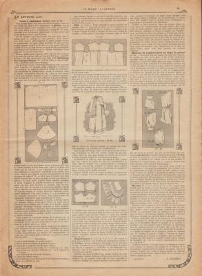 mode-illustree-1912-n3-p39
