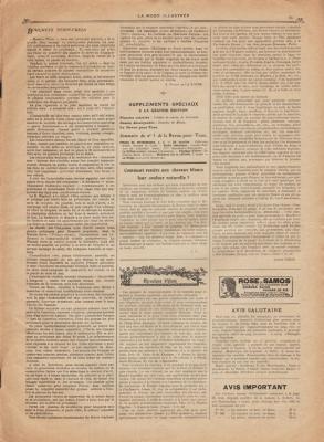 mode-illustree-1912-n3-p45