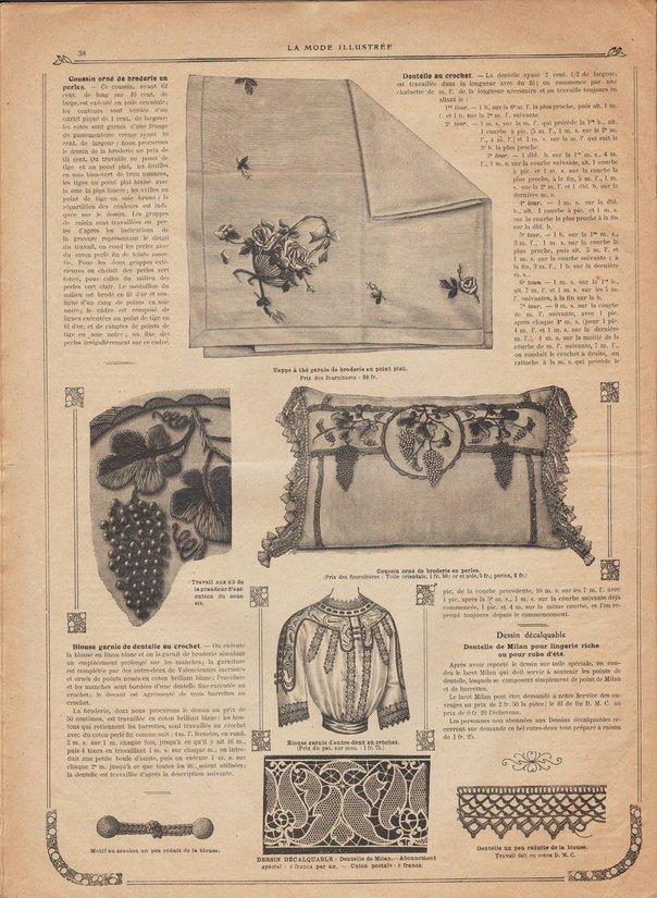 mode-illustree-1912-n3-p38