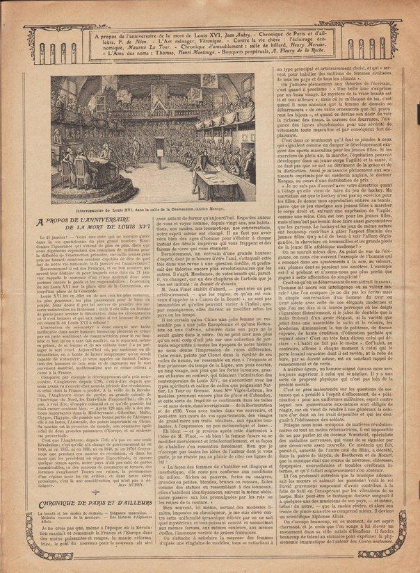 mode-illustree-1912-n3-p42