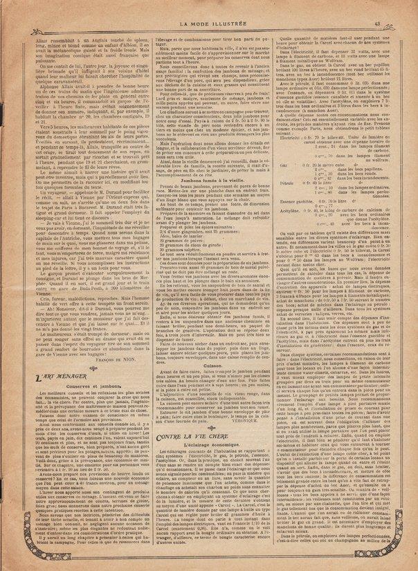 mode-illustree-1912-n3-p43
