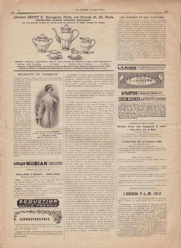 mode-illustree-1912-n3-p46