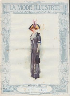 mode-illustree-1912-n18-p273