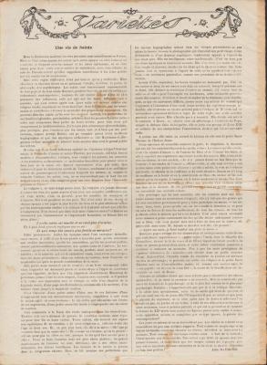 mode-illustree-1912-n18-p274