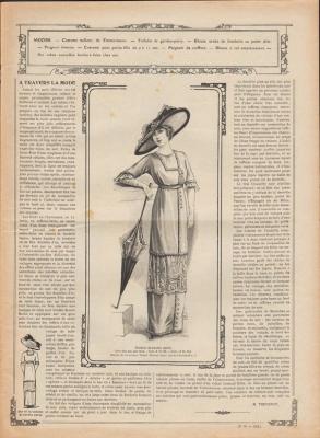 mode-illustree-1912-n18-p275