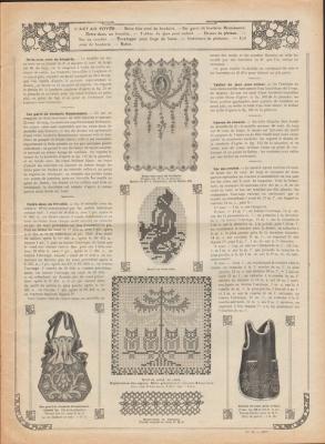 mode-illustree-1912-n18-p277