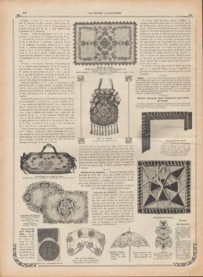 mode-illustree-1912-n18-p278
