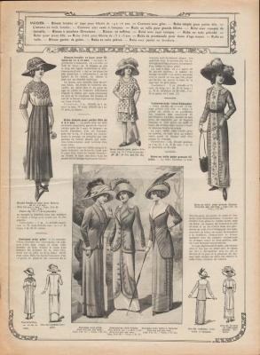 mode-illustree-1912-n18-p279