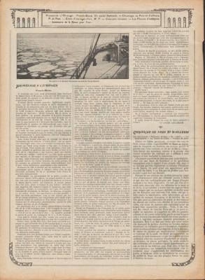 mode-illustree-1912-n18-p282