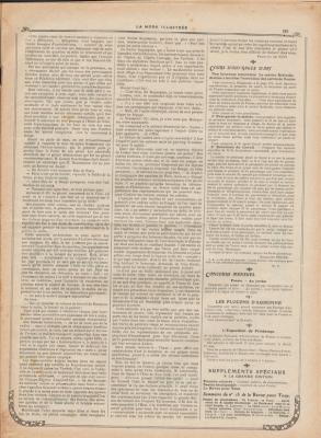 mode-illustree-1912-n18-p283