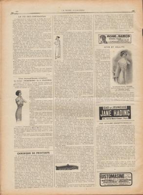 mode-illustree-1912-n18-p284