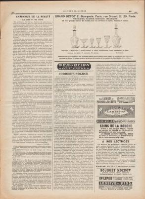 mode-illustree-1912-n18-p285