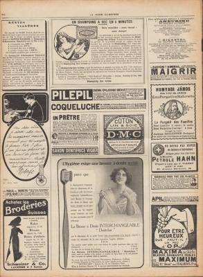 mode-illustree-1912-n18-p286