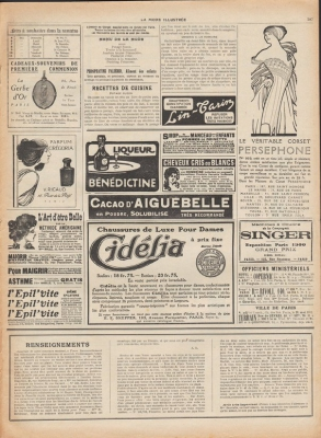 mode-illustree-1912-n18-p287