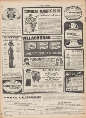 mode-illustree-1912-n18-p288