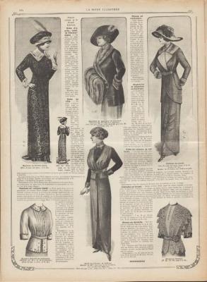 mode-illustree-1912-n41-p644