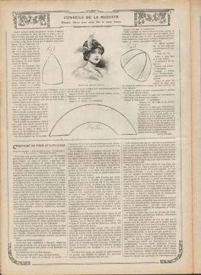 mode-illustree-1912-n41-p650