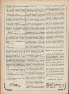 mode-illustree-1912-n41-p651