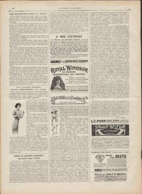 mode-illustree-1912-n41-p652