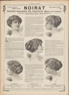 mode-illustree-1912-n41-p653