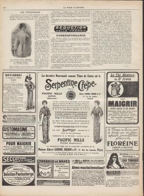 mode-illustree-1912-n41-p654