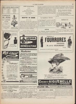 mode-illustree-1912-n41-p655