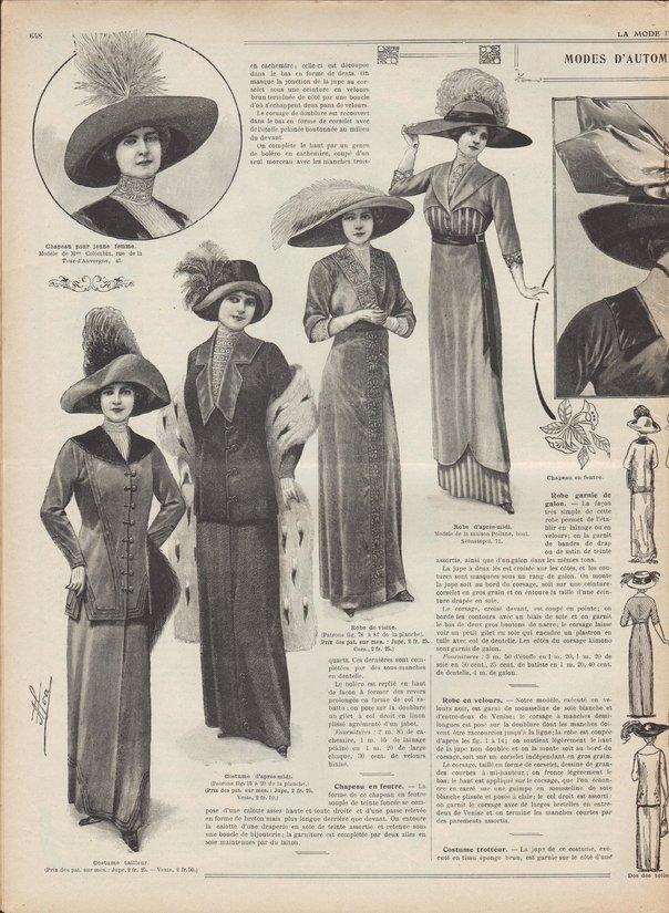 mode-illustree-1912-n41-p648